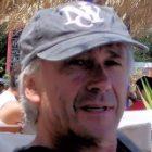 Gerard Berner